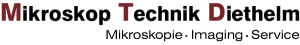 Mikroskop Technik Diethelm GmbH