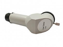 Fotoadapter f=340mm für Spiegelreflex